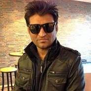 alijanbangash's profile photo