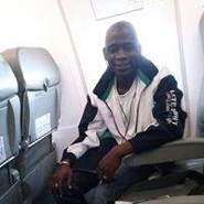 baklafricain's profile photo