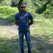elsen414's profile photo
