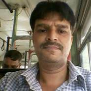 dilip966's profile photo
