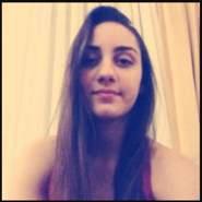 ezzgi_97's profile photo