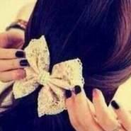 taaa113's profile photo