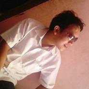 vharshe's profile photo