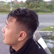 luckyeni74's profile photo