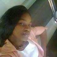 ezeukwuamara's profile photo