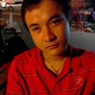 user99656113's profile photo
