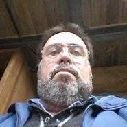 cirobrasbiel's profile photo