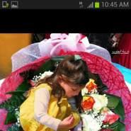 user994785921's profile photo
