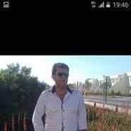 aslan3_'s profile photo