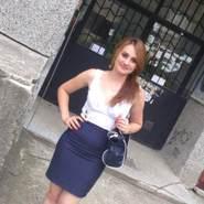 icmesiguzelsu's profile photo