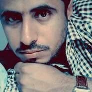 riad_al_awlaqi's profile photo