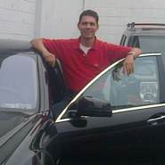 jacal2000's profile photo