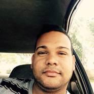 carlos2539's profile photo