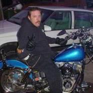 john23735's profile photo