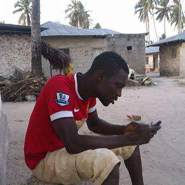 amenyungo's profile photo