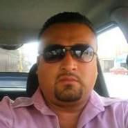 sergioantoniocarranz's profile photo