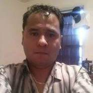 isaiasperez9's profile photo