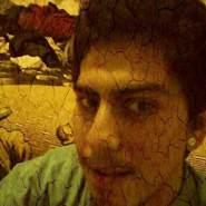 Mikel321's Waplog profile image