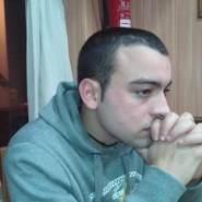 adrianballesterosfei's profile photo