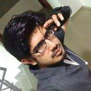 sujithsuji1's profile photo