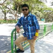 sekharchitta's profile photo