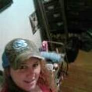 mommy2brantley's profile photo