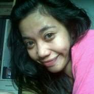 chodhie's profile photo