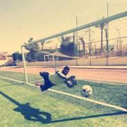 ibrahimayoub786's profile photo