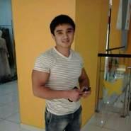 don007007's profile photo