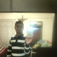 edgaredwer's profile photo