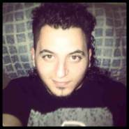 ygtturan's profile photo