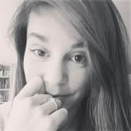 camillegousset's profile photo