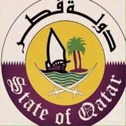 qatar_2022_87's profile photo