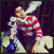 nabeelkhalid's profile photo