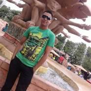ankur_ankur's profile photo