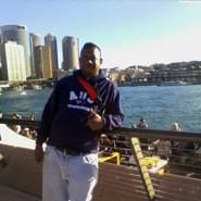 edwinbuini's profile photo