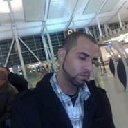 jeff42_2's profile photo