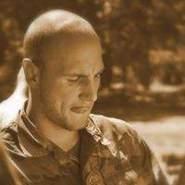 christophdaems's profile photo