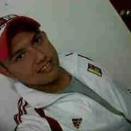 JoseRikrdo's profile photo