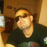 azlatin623's profile photo