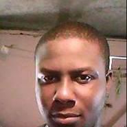 damionmoncrieffe's profile photo