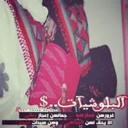 wa7eedh87's profile photo