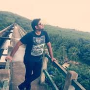 sumit1437's profile photo