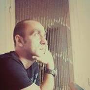 erdi_allen's profile photo