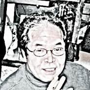 bousho's profile photo