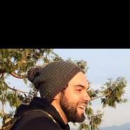 pacojr's profile photo