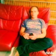 nikotsiougkos's profile photo