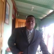 rolopb's profile photo