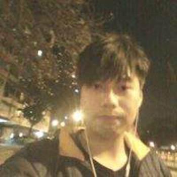 louislam_Hong Kong_Single_Male