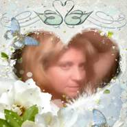 Helen000000's profile photo